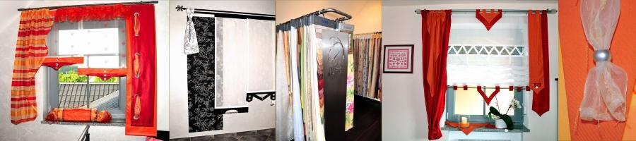 gardinen angelas n hstudio n harbeiten aller art gardinen und gardinenzubeh r in 95505. Black Bedroom Furniture Sets. Home Design Ideas